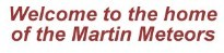 Martin Welcome Msg.jpg